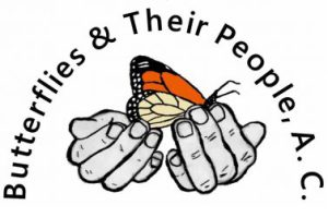 Butterflies and Their People, A.C.